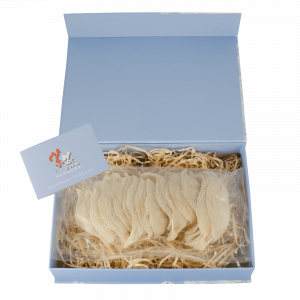 HealthyNest Bird's Nest Bag Pack – D100 (100g)