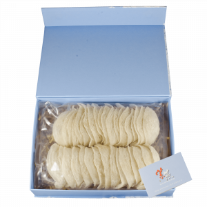 HealthyNest Bird's Nest Bag Pack – D250 (250g)