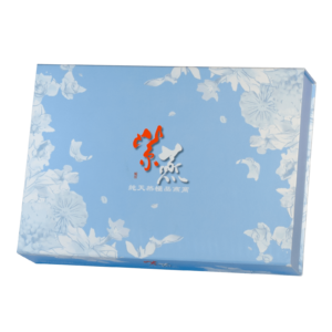 HealthyNest Bird's Nest Gift Box