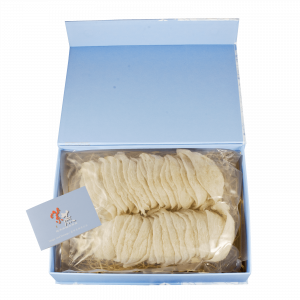 HealthyNest Bird's Nest Bag Pack – P250 (250g)